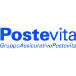 Logo Postevita
