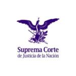 Logo Suprema Corte